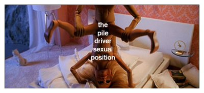 pds ... Kissing With Tongue Hardcore Bdsm Porn Naked Lesbians Having Sex | ...